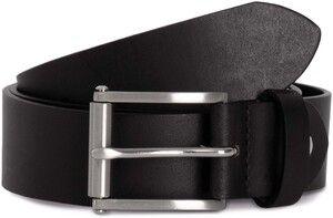 K-up KP819 - Fashion belt