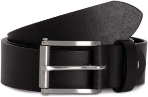 K-up KP819 - Fashion belt