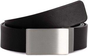 K-up KP820 - Classic belt