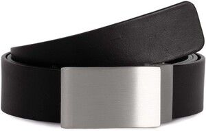 K-up KP820 - Classic belt