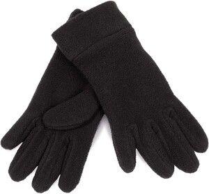 K-up KP882 - Kids fleece gloves