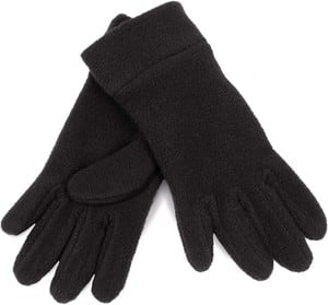 K-up KP882 - Kids fleece gloves