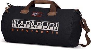 NAPAPIJRI NP000IY4 - BERING EL duffel bag