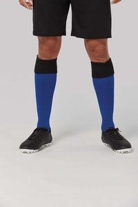 PROACT PA0300 - Two-tone sports socks