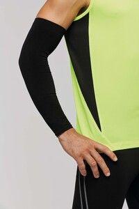 PROACT PA032 - Seamless sports sleeves