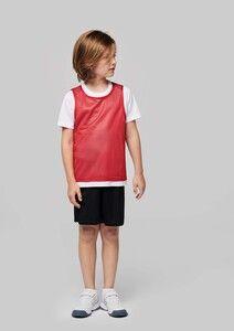 PROACT PA047 - Colete multidesportos de criança