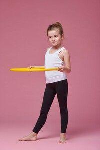 PROACT PA1014 - Kids leggings
