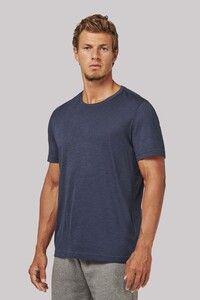 PROACT PA4011 - Camiseta Triblend Sports