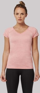 PROACT PA4020 - Ladies eco-friendly Sports T-shirt