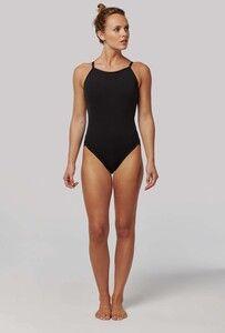 PROACT PA942 - Ladies swimsuit