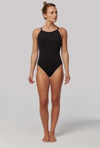 PROACT PA942 - Ladies swimsuit
