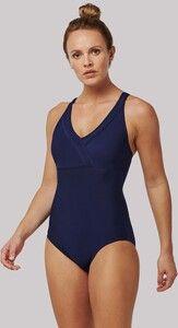 PROACT PA944 - Ladies swimsuit