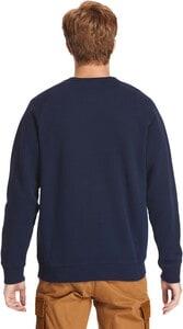 Timberland TB0A28CN - Sweatshirt mit Rundhalsausschnitt Exeter River