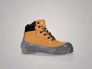 TIGER GRIP TGEM - Easy Max overshoes.
