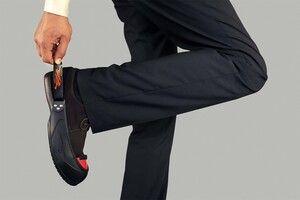 TIGER GRIP TGVI - Visitor overshoes