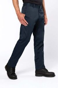 WK. Designed To Work WK738 - Mens DayToDay trousers