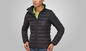 MACSEIS MS31002 - Jacket Down Tech Jet for her Black