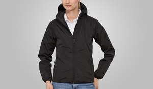 MACSEIS MS37002 - Jacket Light Stealth for her Black