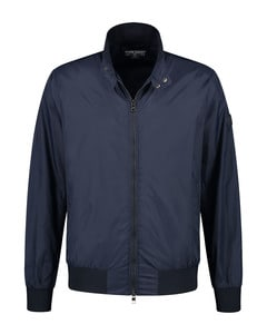 MACSEIS MS38001 - Jacket Champ Blue Navy