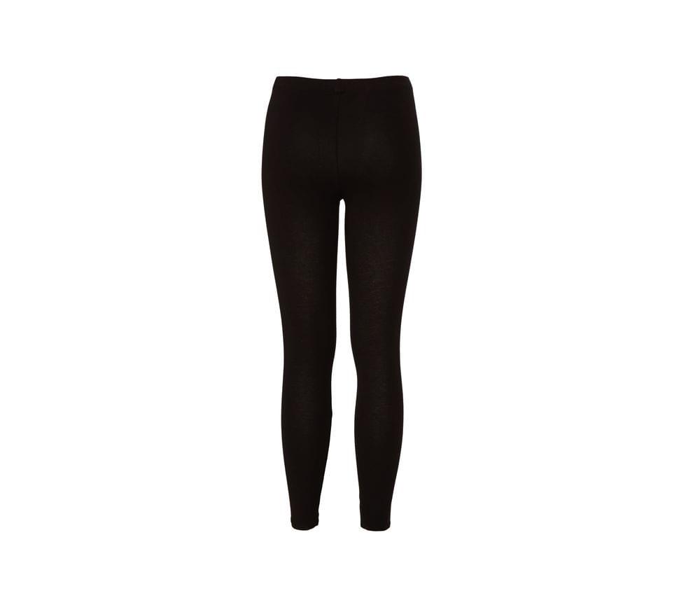 Women's-leggings-Wordans