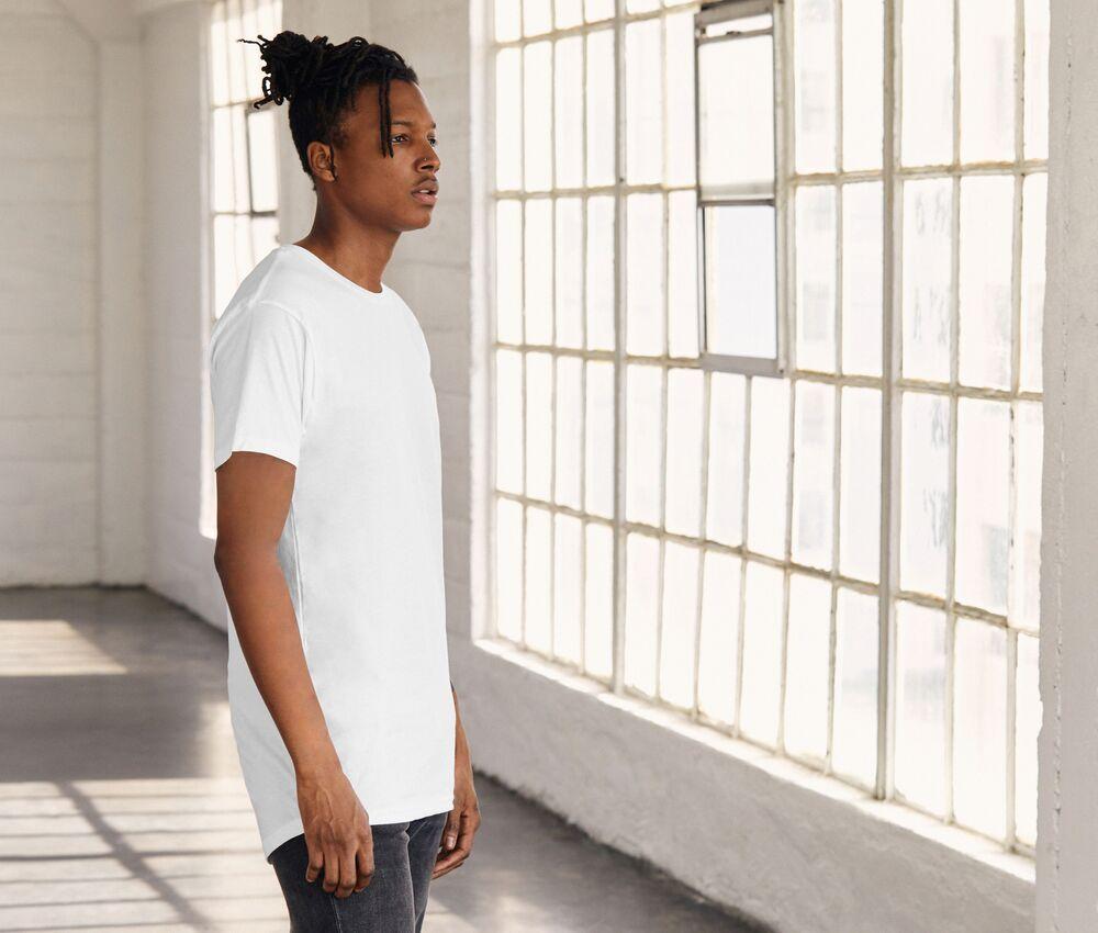 Men's-long-t-shirt-Wordans