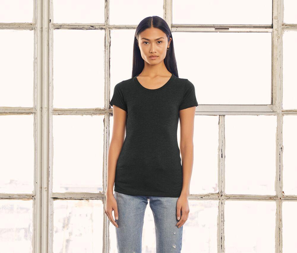 Triblend-women's-t-shirt-Wordans