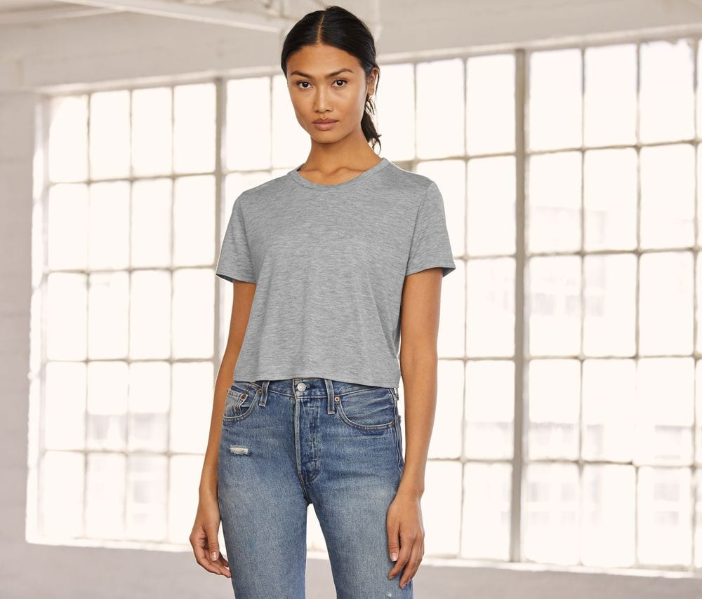 Women's-short-t-shirt-Wordans