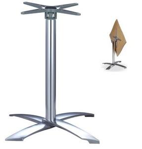 SDM - Base de mesa GATHER