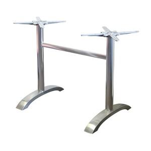 SDM - MILAN tafelonderstel