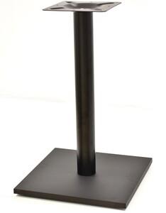 SDM - Base de mesa MODOC