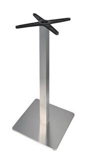 SDM - Pak van 2 - RHIN tafelonderstel