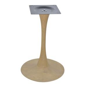 SDM - Pack de 2 - Base tavolo TULIP