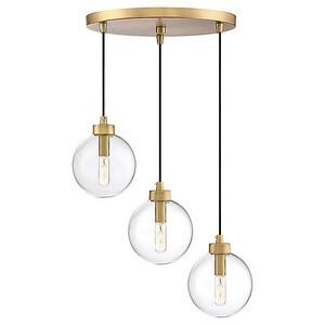 SDM - ALGOL lamp