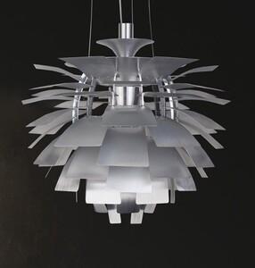 SDM - ARTIC Lamp