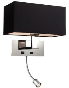 SDM - CAROLI lamp