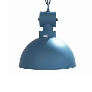 SDM - Loft Lamp