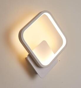 SDM - Lampada DUMKE
