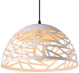 SDM - ELNATH Lamp