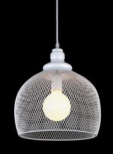 SDM - GRETA Lamp