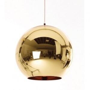 SDM - HUGO lamp