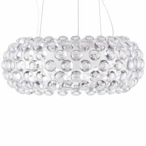 SDM - ITALICA lamp