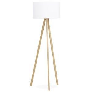 SDM - JENSEN Lamp