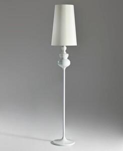 SDM - LOUVRE lamp