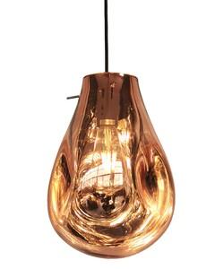 SDM - MEISSA lamp
