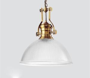 SDM - NOÉ Lamp