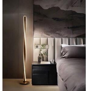 SDM - SABIK Lamp