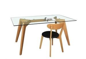 SDM - AFRICA table
