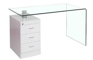 SDM - ARTEMISA table