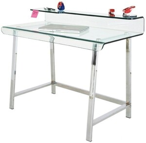 SDM - ASTER table