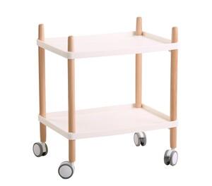 SDM - IKER side table